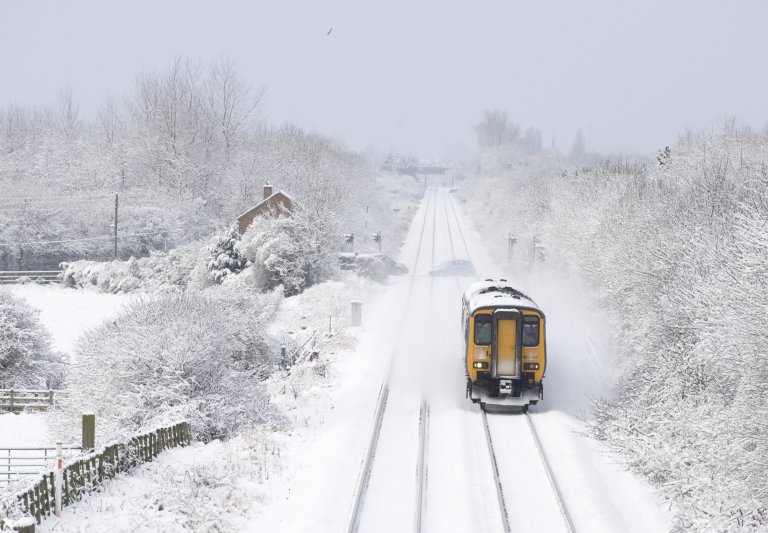 Beast from the east.jpg