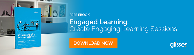 BlogBanner-EngagedLearnging1.png