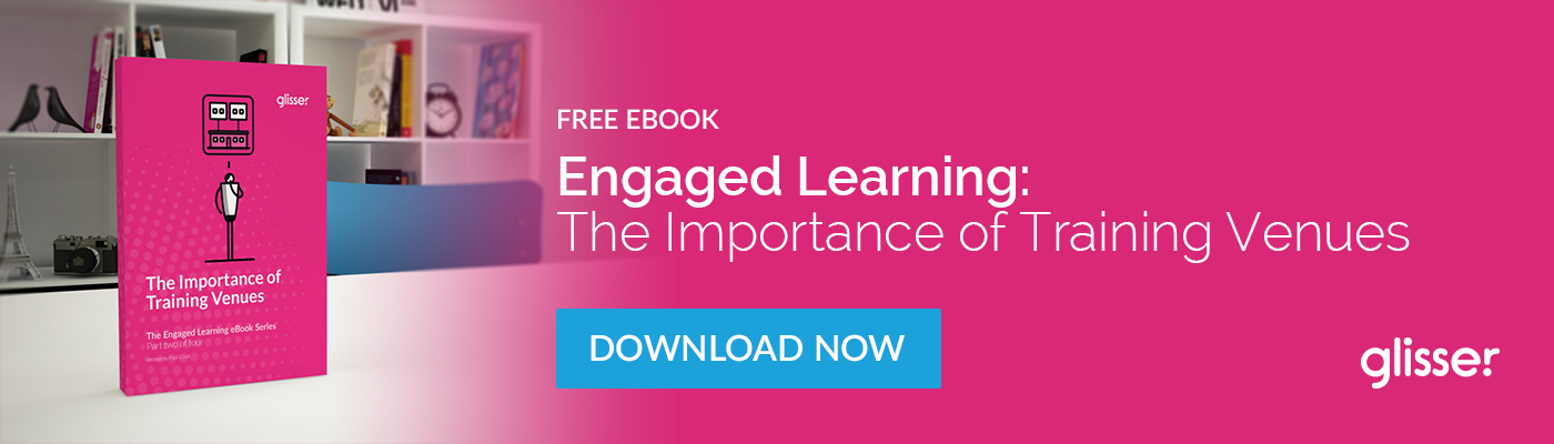 BlogBanner-EngagedLearnging2.png