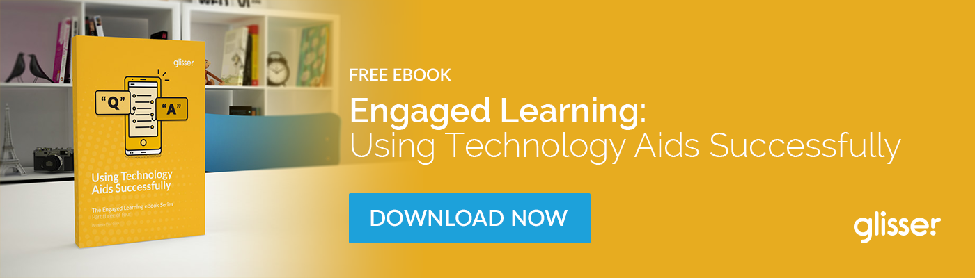 BlogBanner-EngagedLearnging3.png
