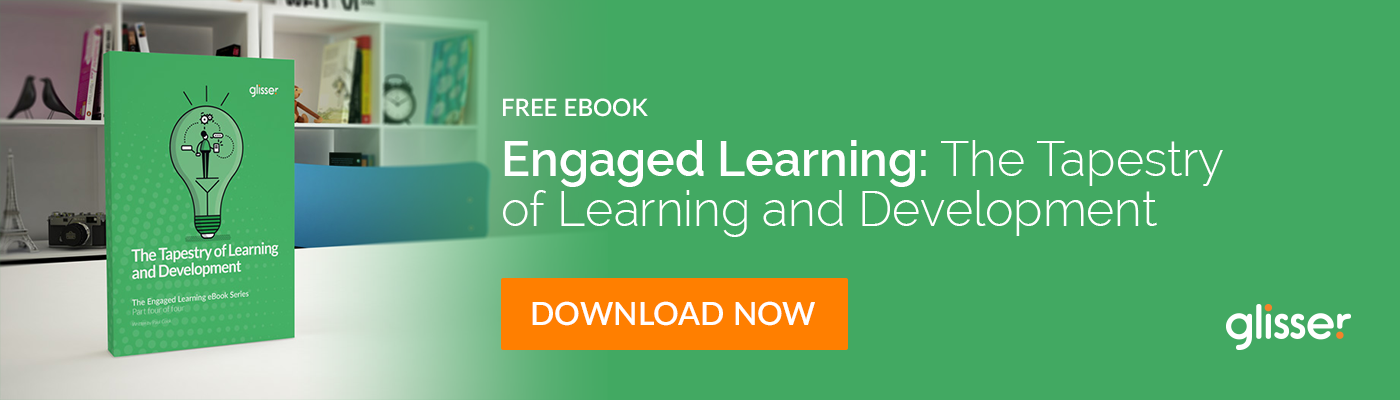 BlogBanner-EngagedLearnging4.png