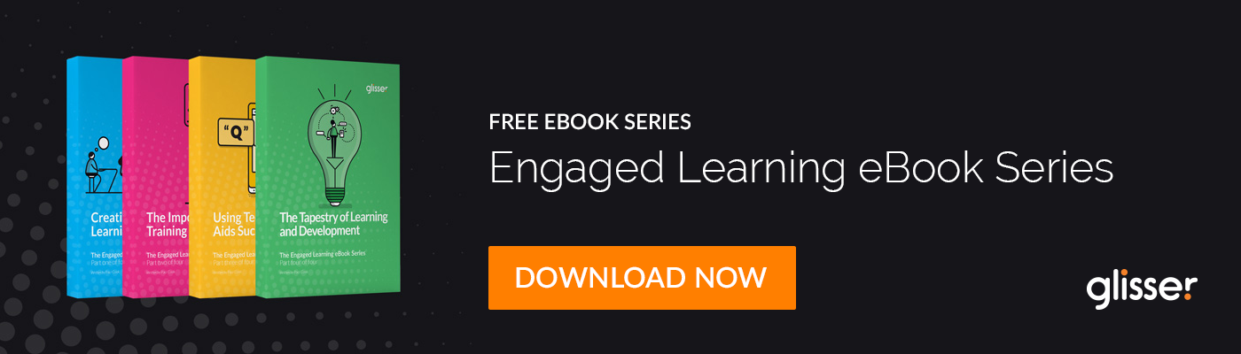 BlogBanner-EngagedLearnging5.png