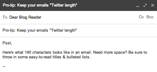ShortEmail.png