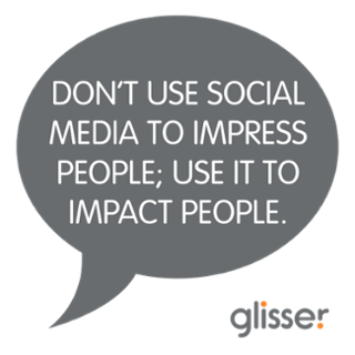 dont-use-social-media-to-impress.png