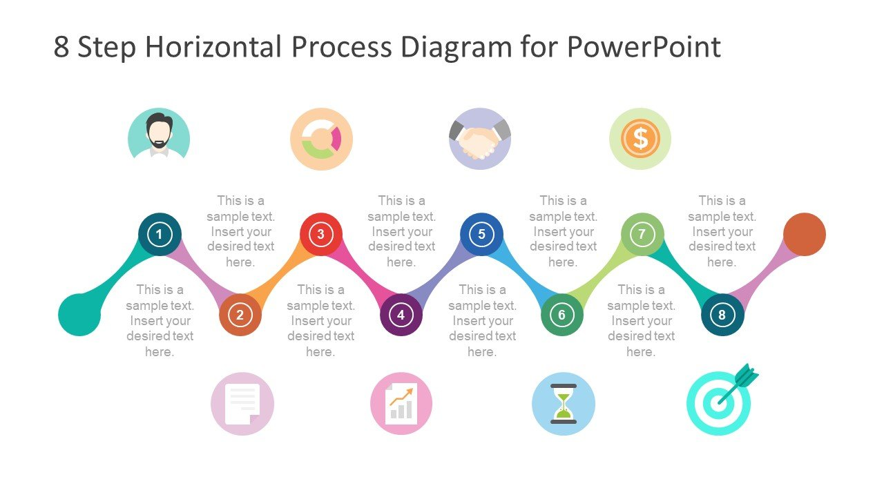 7680-01-8-step-horizontal-process-diagram-for-powerpoint-16x9-2