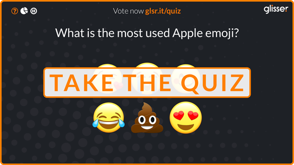 Take-The-Quiz.png