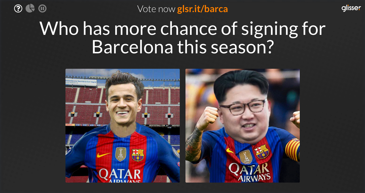barca.png