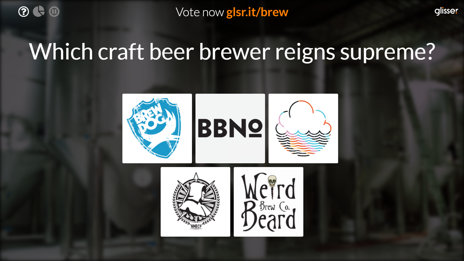 craft-beer.png