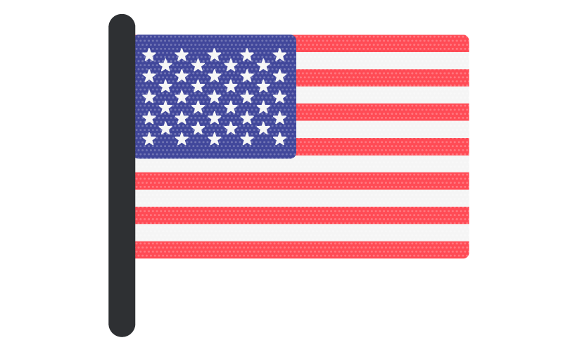 Blog 38 US Flag