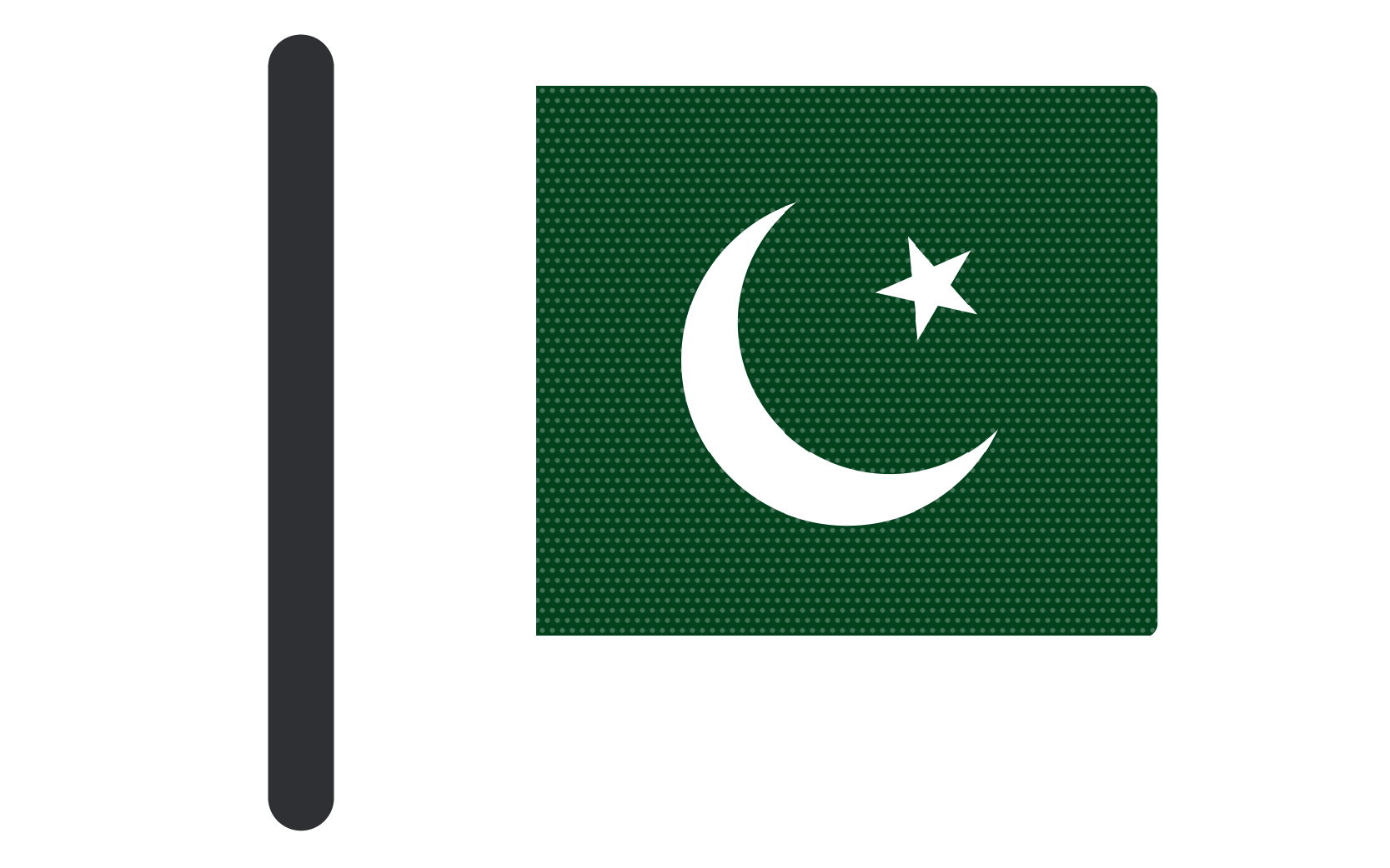 Blog 40 Pakistan Flag