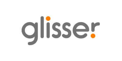 Press Release: Glisser appoints new CRO and welcomes two US board members