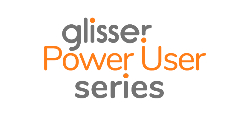Power User Series (#14) - Mastering