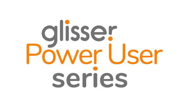 Power User Series (#1) - Related Links